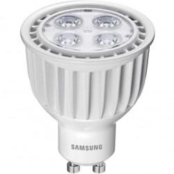SI-M8W07SBD0EU  Samsung