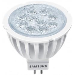 SI-M8W06SAD0EU 5W GU5.3 A+ Ledlamp  Samsung