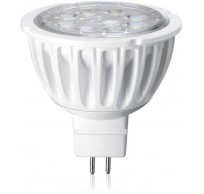 LED lamp SI-M8W04SAD0EU