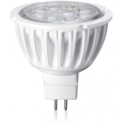LED lamp SI-M8W04SAD0EU