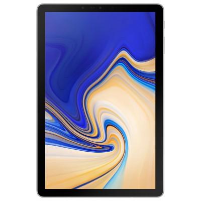 SM-T835NZAALUX Galaxy Tab S4 Samsung