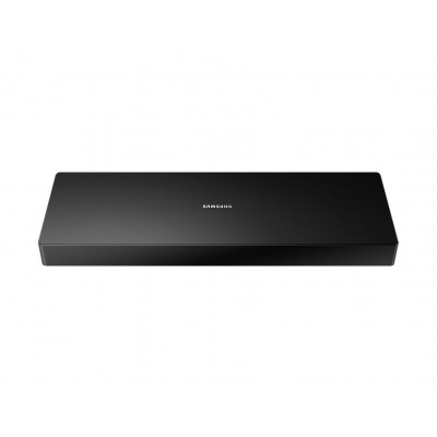 SEK-4500 Samsung