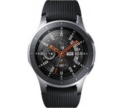 Galaxy Watch 46 mm Zilver Samsung
