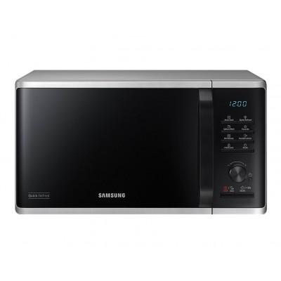 MS23K3515AS Samsung