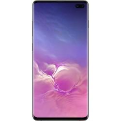 Galaxy S10 Plus 512GB Keramisch Zwart Samsung