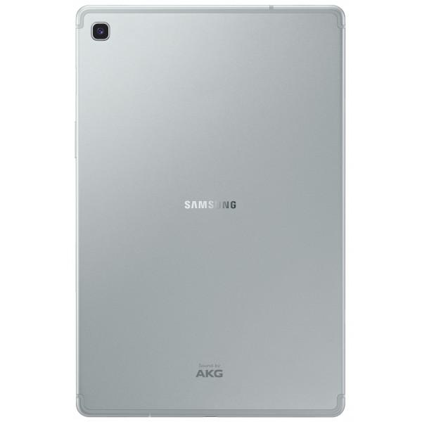 Samsung Tablet Galaxy Tab S5e 64GB Wi-Fi Zilver