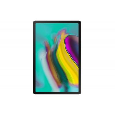 Galaxy Tab S5e 64GB Zwart Samsung