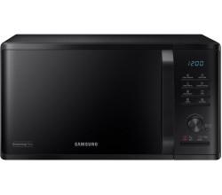 MG23K3515AK Samsung