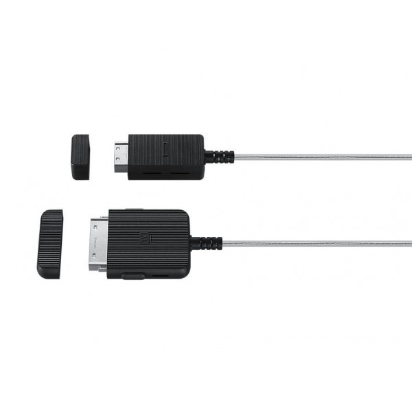8K One Invisible Cable 15m