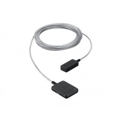 8K One Invisible Cable 15m  Samsung