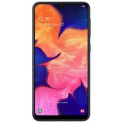 Galaxy A10 Zwart Samsung