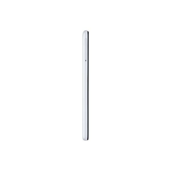 Samsung Smartphone Galaxy A20E Wit