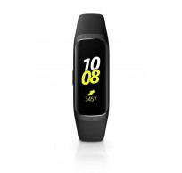 Galaxy Fit Zwart