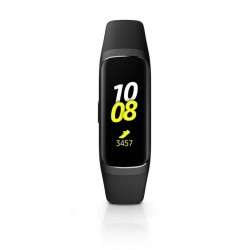Galaxy Fit Zwart  Samsung