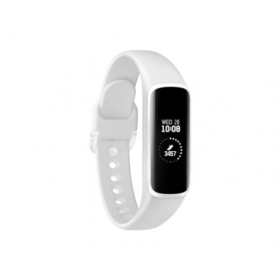 Galaxy Fit-e Wit Samsung
