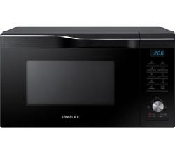 MC28M6035CK Samsung