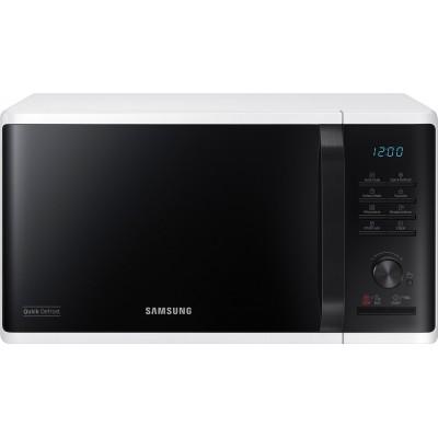 MS23K3515AW Samsung