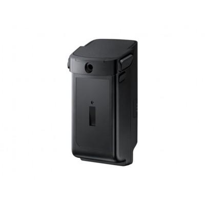 VCA-SBT80 Samsung