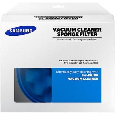VCA-VM40P Samsung