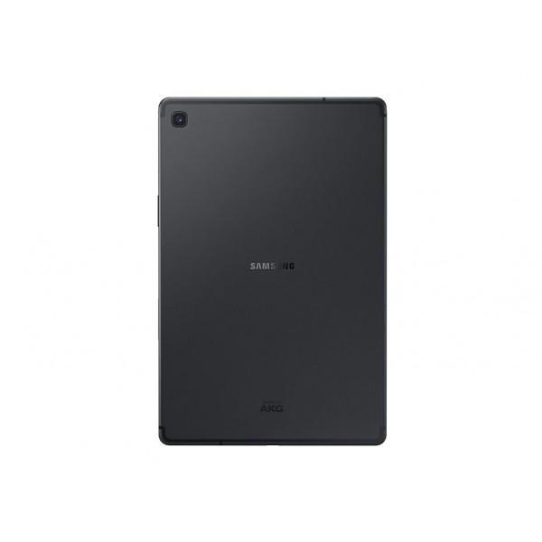 Samsung Tablet Galaxy Tab S5e 128GB WiFi + 4G Zwart
