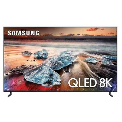 QE55Q950R Samsung