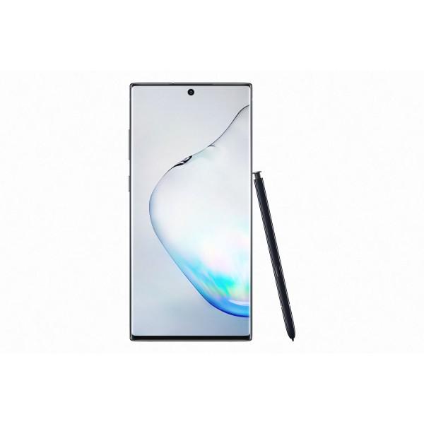 Samsung Smartphone Galaxy Note 10+ 256GB Aura Black