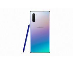 Galaxy Note 10 Aura Glow Samsung