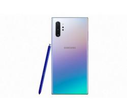 Galaxy Note 10+ 256GB Aura Glow Samsung