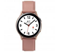Galaxy Watch Active2 Roze 40mm Samsung