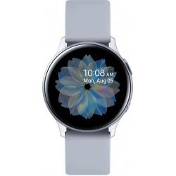 Galaxy Watch Active2 Aluminium Zilver 40mm