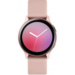 Galaxy Watch Active2 Aluminium Roze 40mm Samsung