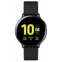 Galaxy Watch Active2 Aluminium Zwart 44mm Samsung