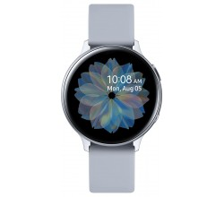 Galaxy Watch Active2 Aluminium Zilver 44mm Samsung