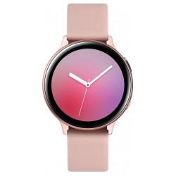 Galaxy Watch Active2 Aluminium Roze 44mm Samsung