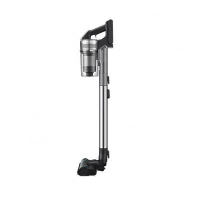 Powerstick JET VS20R9046S3/EN Samsung
