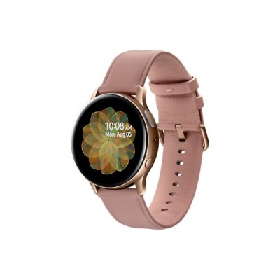 Galaxy Watch Active2 Luxury Edition (Rose Gold) Samsung