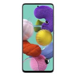 Galaxy A51 wit Samsung