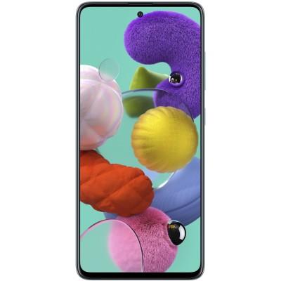 Galaxy A51 Blue Samsung