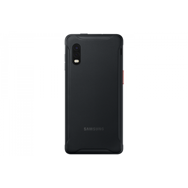 Samsung Smartphone Galaxy XCover Pro