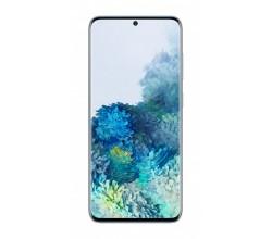 Galaxy S20 Blauw Samsung