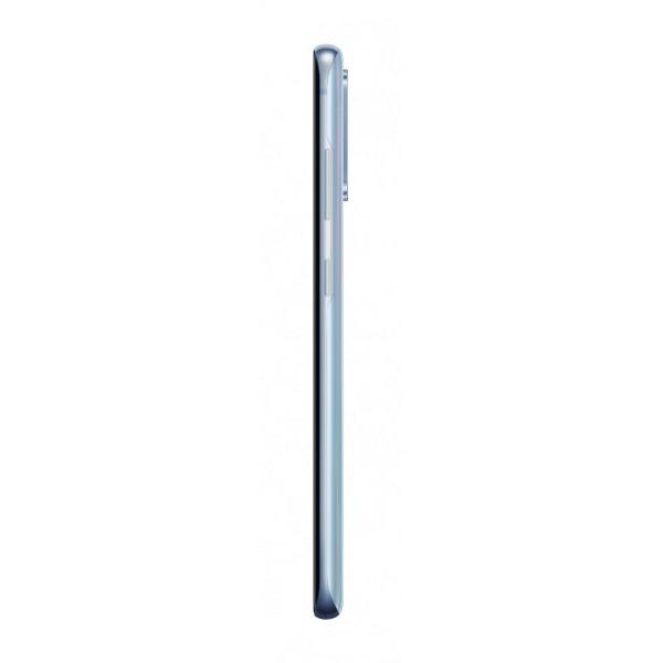 Samsung Smartphone Galaxy S20 5G Blauw