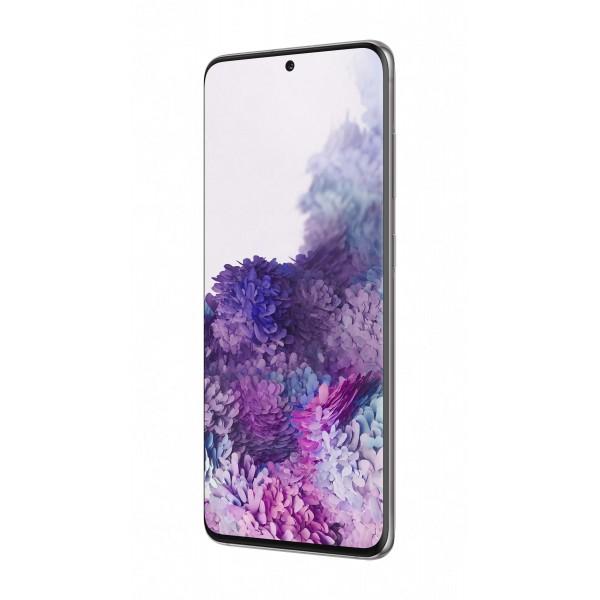 Samsung Smartphone Galaxy S20 5G Grijs