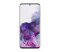Galaxy S20 Grijs Samsung