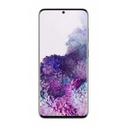 Galaxy S20 5G Grijs  Samsung