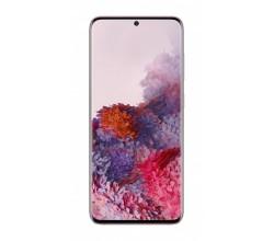 Galaxy S20 Roze Samsung