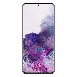 Galaxy S20 Plus 5G Zwart  Samsung