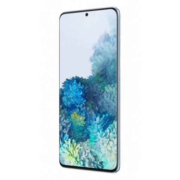 Samsung Smartphone Galaxy S20 Plus Blauw