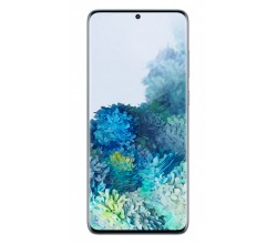 Galaxy S20 Plus Blauw Samsung