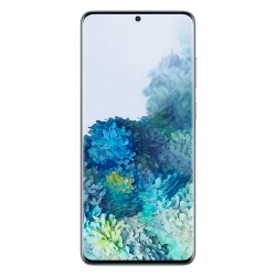 Galaxy S20 Plus 5G Blauw  Samsung