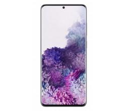 Galaxy S20 Plus Grijs Samsung